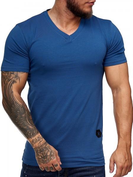 T-Shirt 9031
