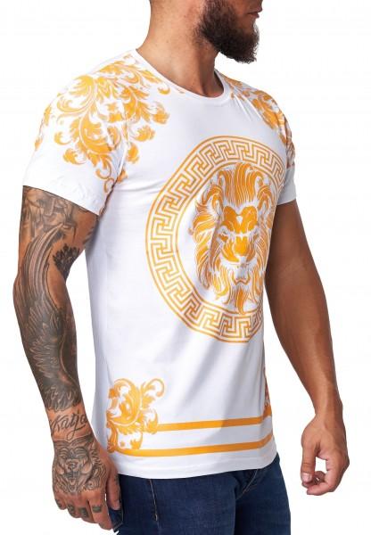 Code47 T Shirt 3679