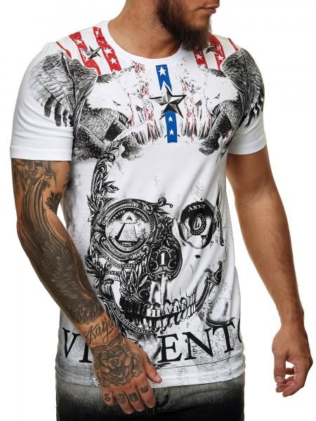 Herren T Shirt Poloshirt Polo Longsleeve Kurzarm Shirt Modell 3640