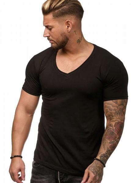 T-Shirt BS500