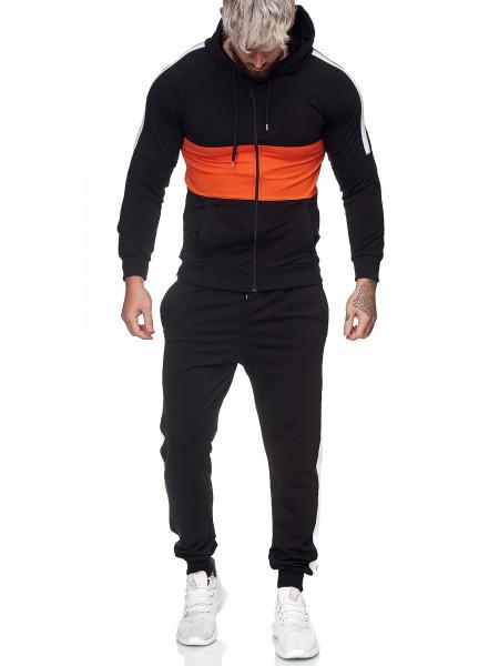 Jogginganzug 1081