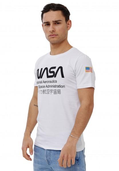 Code47 T-Shirt 3714