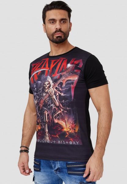 Code47 T-Shirt 1599