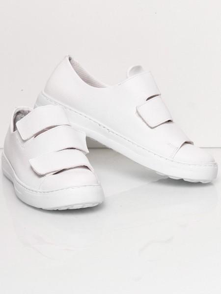 Code47 Herren Sneaker Freizeitschuh Straßenschuh Laufschuh Casual Lederoptik Modell SH-1009C