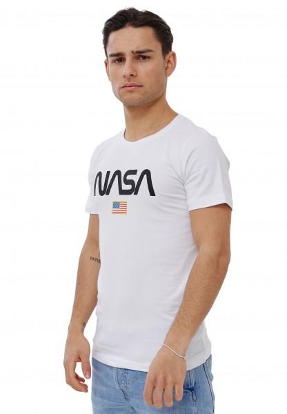 Code47 T-Shirt 3721