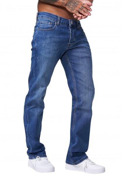Herren Jeans 800X