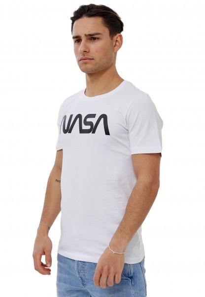 Code47 T-Shirt 3718