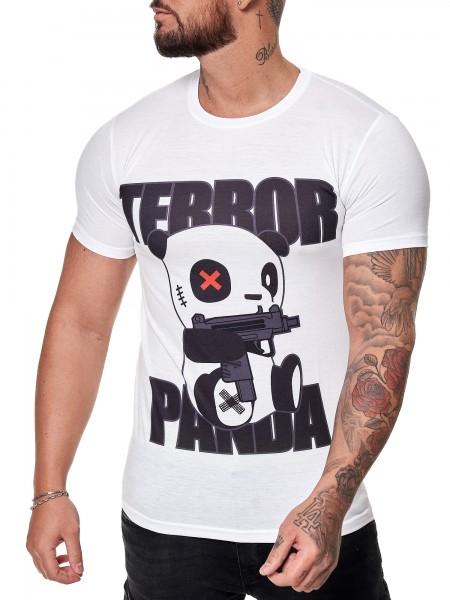 Herren T Shirt Poloshirt Polo Longsleeve Kurzarm Shirt Modell 1452