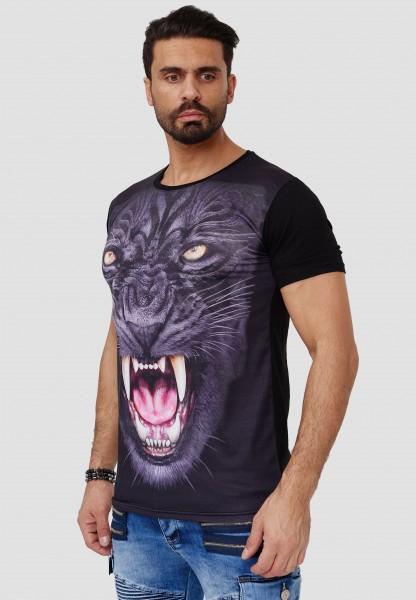 Code47 T-Shirt 1606