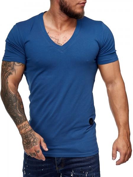 T-Shirt Oversize 8031