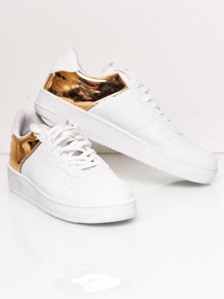 Code47 Herren Sneaker Freizeitschuh Straßenschuh Laufschuh Casual Lederoptik Modell SH-1007C
