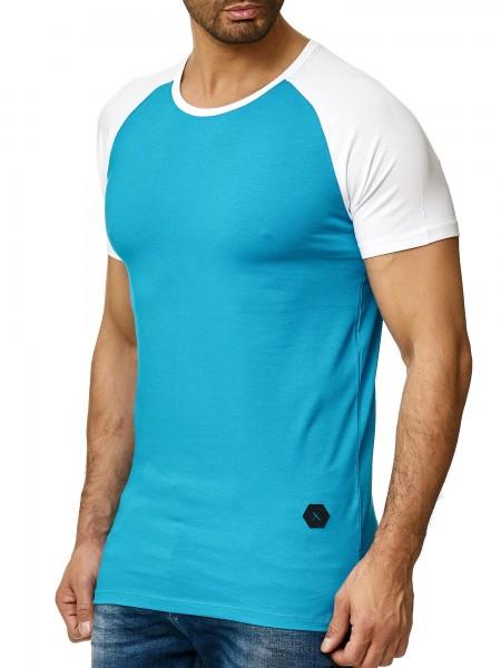 T-Shirt 1302