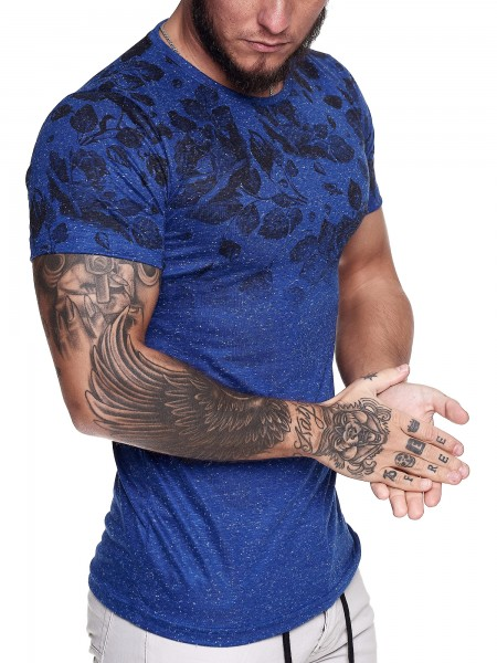 T-Shirt 1468